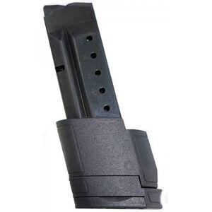 ProMag S&W Shield .40 S&W Magazine Nine Rounds Blued Steel SMI 31