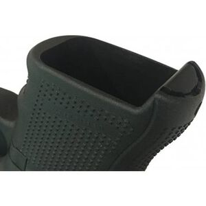 Pearce Grip Grip Frame Insert for GLOCK 29/30 Gen4 Only Polymer Matte Black