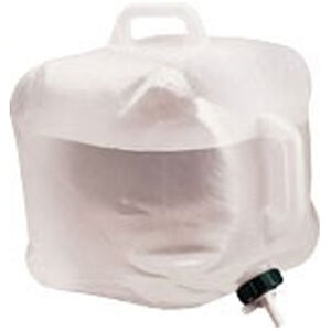 Coleman 5 Gallon Expandable Water Carrier