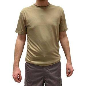 TRU-SPEC Performance T-Shirt
