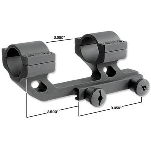 "Rock River Arms 1"" Cantilever Scope Mount"