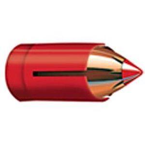 .45 Caliber 300-Grain Hornady SST Muzzleloading Bullet .50 Caliber Low-Drag Sabot 20-Pack