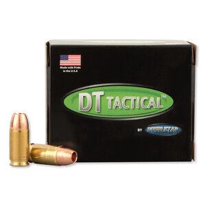 DoubleTap .380 ACP Ammunition 20 Rounds Barnes TAC-XP 80 Grains 380ACP80X20