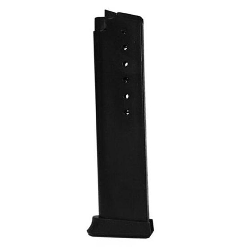 ProMag KAHR K9/P9/E9 Magazine 9mm Luger 10 Rounds Steel Blued KAR 02