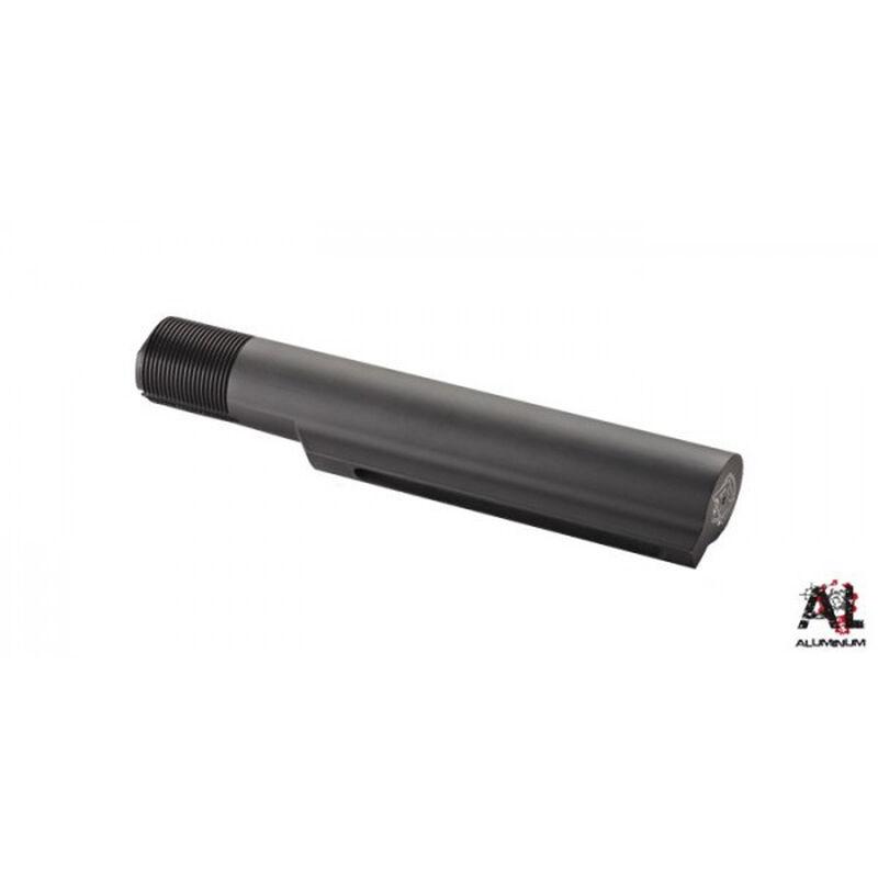 ATI AR-15 Military Mil-Spec Buffer Tube