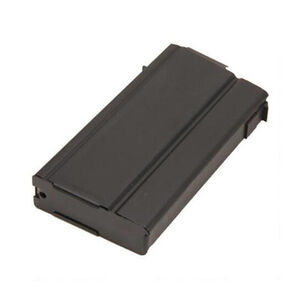 ProMag GALIL Magazine .308 Winchester 20 Rounds Steel Black Phosphate GAL-A2