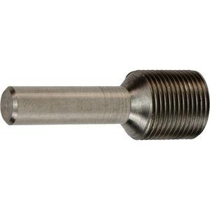 DELTAC M14X1 RH For 7.62 Thread Alignment Tool (TAT) Die Starter TLS133