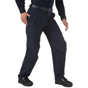 5.11 Tactical Bike Patorl Pants Size 36x30 Dark Navy