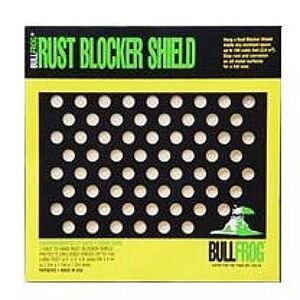 Bull Frog Rust Blocker Emitter Shield 1 Per Pack 91321
