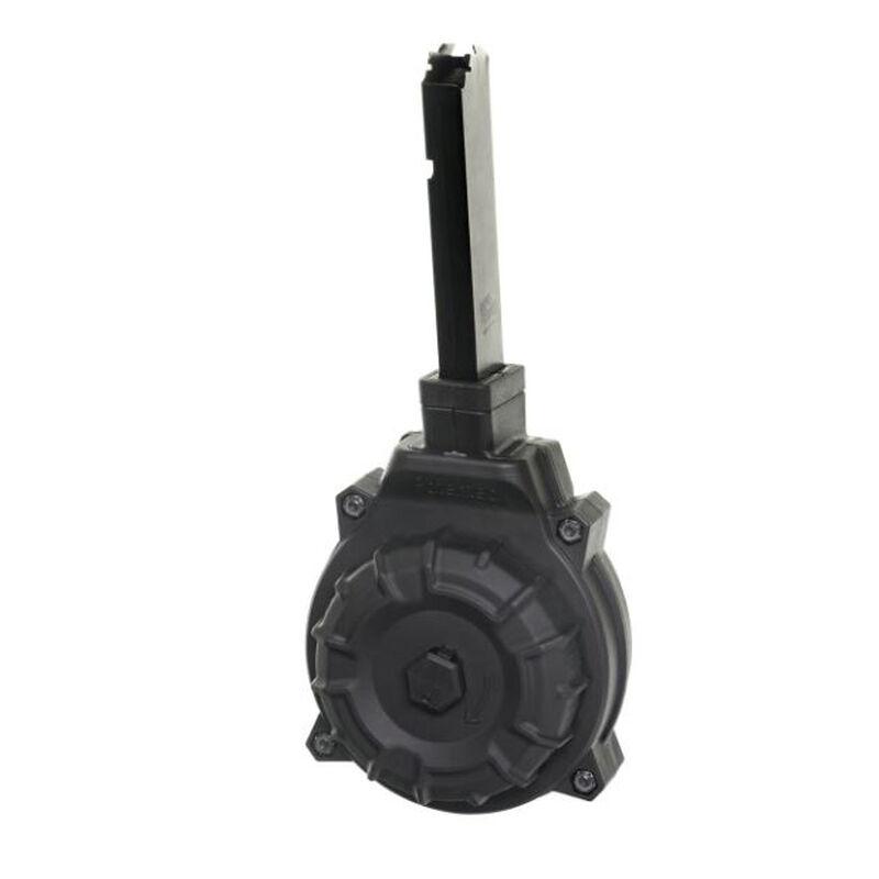 PROMAG HI-POINT 4595TS .45 ACP (40) RD DRUM BLACK POLYMER DRM-A18