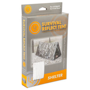 Ultimate Survival Technologies Reflective Tent 20-190-1500