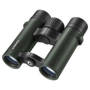 Air View WP Binoculars 10x26mm, Black