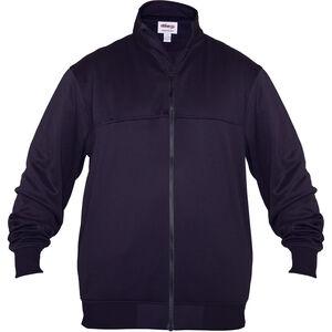 Elbeco Shield FlexTech Full Zip Fleece Job Shirt