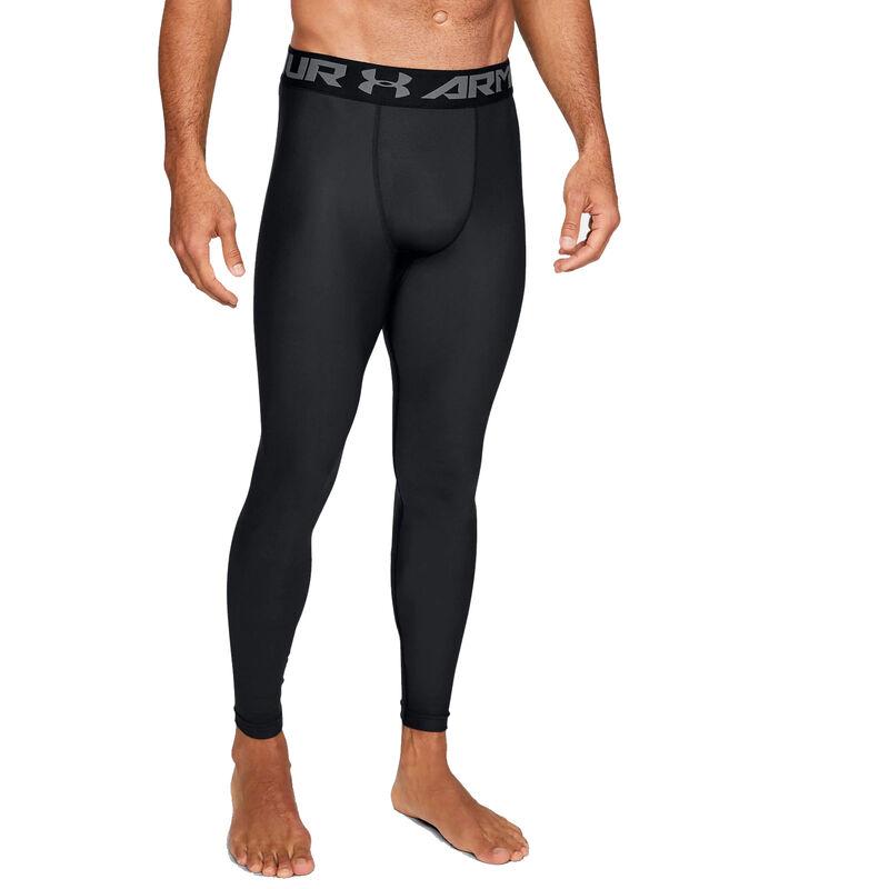 Under Armour HeatGear Armour 2.0 Men's Leggings