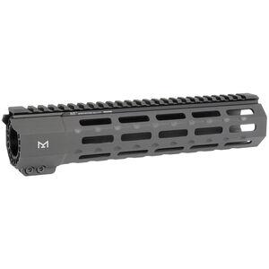 "Midwest Industries AR-15 SP-Series 10.5"" M-LOK Handguard Black MI-SP10M"