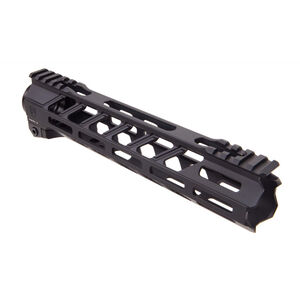"Fortis Manufacturing 9.6"" Switch MOD 2 AR15 Rail System AR15-SWITCH-M2-9-ML"