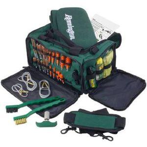 Remington Squeeg-E Universal Gun Cleaning Kit w/ Carrying Case