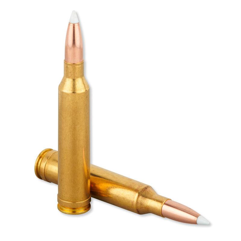 Armscor USA 7MM Rem Mag Ammunition 160 Rounds PT 160 Grain