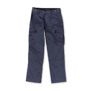 "5.11 Tactical Men's Company Cargo Pants 44""x30"" Fire Navy"