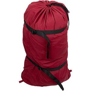 Koola Buck Blood Red Game Bag Large