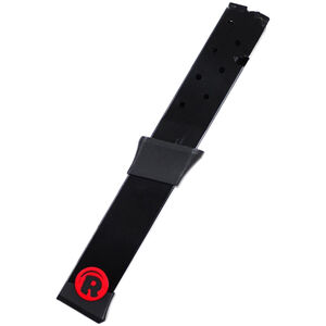 Hi-Point Redball 20 Round Extended Magazine for 4595TS Carbine CLP4595RB20