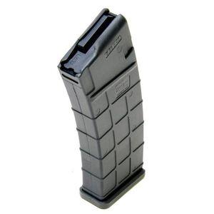 ProMag HK93 30 Round Magazine .223 Rem Polymer Black