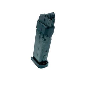 ProMag Glock 48 9mm Magazine 15 Rounds Steel Black GLK-A19