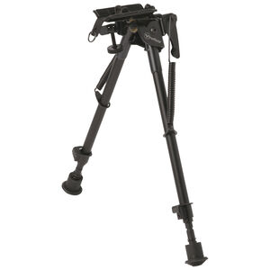 "Firefield Stronghold 11-16"" Bipod FF34027"