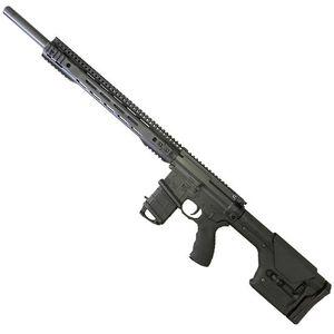"""Franklin Armory TMR-L AR-15 5.56 NATO Semi Auto Rifle, 20"""" Heavy Barrel 30 Rounds"""