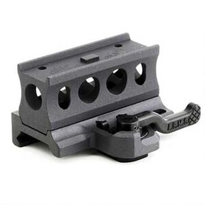 A.R.M.S. #31 AR-15 Aimpoint Micro Mount