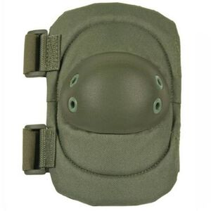BLACKHAWK! Hell Storm Tactical Elbow Pad Olive Drab 802600OD