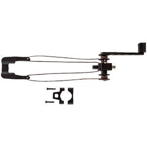 Bear-X Crossbow De Tac Cocking Crank