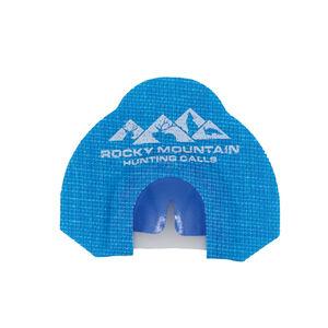 Rocky Mountain Hunting Call Mini Master 2.0 Diaphragm Elk Call