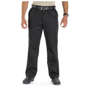 5.11 Tactical Covert Khaki 2.0 Pants Size 30/34 Polyester/Cotton Khaki 74332