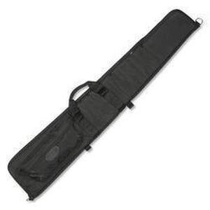 "Boyt Harness Company LE Shotgun Case 42"" Black LE42"