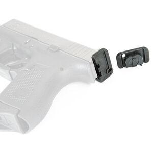 TangoDown Vickers Tactical Slide Racker For GLOCK 42 Nylon Black GSR-01