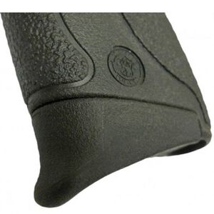 Pearce Grip Extension S&W M&P Shield 9/40 Polymer Black PGMPS