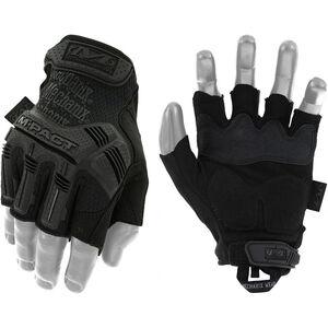 Mechanix Wear M-Pact Fingerless Glove XL Black