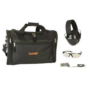 Lyman Handgun Starter Kit for .40 and .45 Pistols 7837821