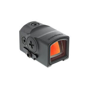 Aimpoint ACRO P-1 Low Profile Red Dot Pistol Sight 200504
