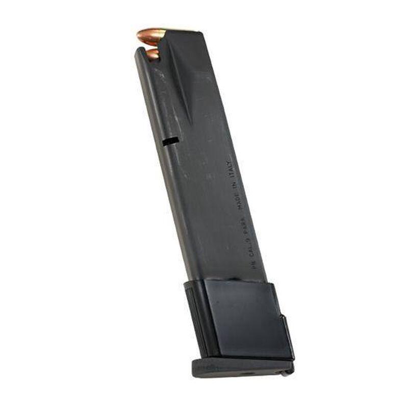 Beretta, 92 Series Magazine 20 Rounds. 9mm