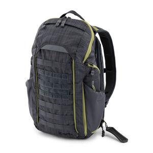 Vertx Tactical Pack Gamut 2.0, Heather Black And Mustard Grass  F1 VTX5016 HBK/MGS