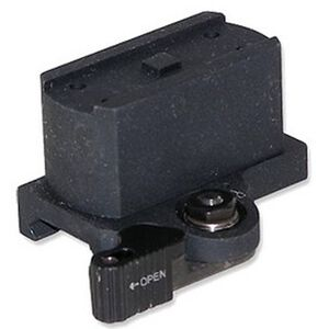 Aimpoint LaRue Tactical High Mount - Micro T1 & H1