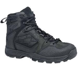 5.11 Tactical XPRT 2.0 Tactical Urban Boot 9.5R Black