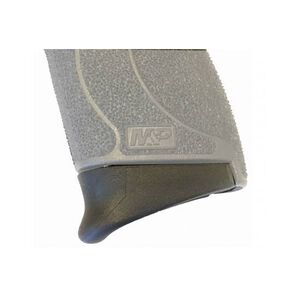 Pearce Grip Extension S&W M&P Shield .45 ACP Polymer Black PGMPS45