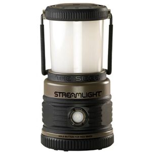 "Streamlight ""The Siege"" Handheld LED Lantern Tan 44931"