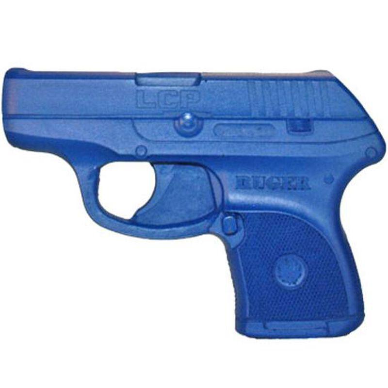 Rings Manufacturing BLUEGUNS Ruger LCP Handgun Replica Training Aid Blue FSLCP