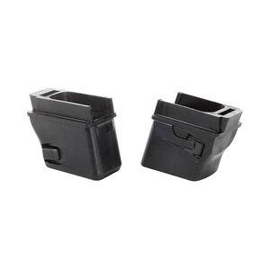 Chiappa Magazine Adapter for Beretta 92 Style Magazines Polymer Matte Black