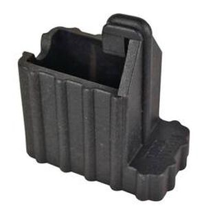 ProMag Magazine Loader For GLOCK 9/40 Black Polymer LDR04