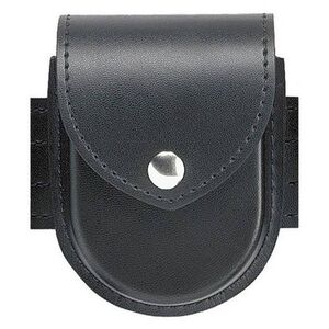 Top Flap Double Handcuff Pouch Model 290